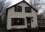 Foreclosed Home in Ashtabula 44004 2721 WILSON AVE - Property ID: 3490454