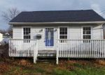 Foreclosed Home in Ravenna 44266 405 JEFFERSON ST - Property ID: 3490481