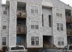 1837 CHANTILLY CT # 401