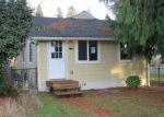 Seattle 98125 WA Property Details