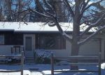 Foreclosed Home in Casper 82601 1855 LENNOX AVE - Property ID: 3491201