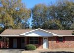 Foreclosed Home in Warner Robins 31093 110 BRIARWOOD DR - Property ID: 3491591