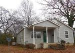 Foreclosed Home in Benton 72015 813 N MAIN ST - Property ID: 3491672