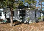 Foreclosed Home in Chesapeake 23320 115 WELCH LN - Property ID: 3491961
