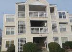 Foreclosed Home in Hampton 23669 110 LANTANA LN APT 28 - Property ID: 3491994