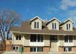 Sandy 84070 UT Property Details