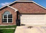 San Antonio 78239 TX Property Details