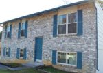 Knoxville 37921 TN Property Details