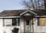 Foreclosed Home in Clinton 29325 161 CYPRESS ST - Property ID: 3492248