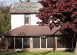 Foreclosed Home in Pittsburgh 15207 110 CIRCLE AVE - Property ID: 3492490