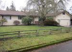 Foreclosed Home in Eugene 97404 580 ARGON AVE - Property ID: 3492560