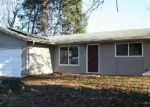 Foreclosed Home in Eugene 97405 1955 PARLIAMENT ST - Property ID: 3492569