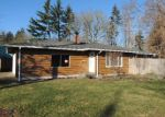Foreclosed Home in Eugene 97402 2315 W 14TH AVE - Property ID: 3492575