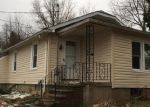 Foreclosed Home in Akron 44312 2053 PRESSLER RD - Property ID: 3492700
