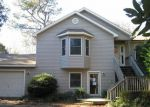Foreclosed Home in Kitty Hawk 27949 4528 HILLTOP LN - Property ID: 3492800
