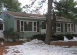 Foreclosed Home in Nashua 03062 9 ROCK ISLAND RD - Property ID: 3493415