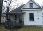 Foreclosed Home in Springfield 65806 818 W MONROE TER - Property ID: 3493539