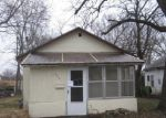 Independence 64050 MO Property Details