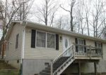 Foreclosed Home in Lusby 20657 651 SAN MIGUEL TRL - Property ID: 3494587