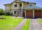Foreclosed Home in Kihei 96753 3210 AKALA DR - Property ID: 3494814