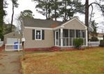 Norfolk 23502 VA Property Details