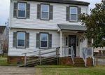Norfolk 23523 VA Property Details