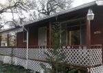 Foreclosed Home in Clearlake 95422 15609 32ND AVE - Property ID: 3495577