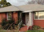 Foreclosed Home in Hampton 23669 1114 PARKSIDE AVE - Property ID: 3496052