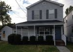 Foreclosed Home in Norfolk 23504 1034 BARNEY ST - Property ID: 3496070