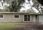 Orlando 32812 FL Property Details