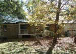 Foreclosed Home in Coden 36523 4809 BAYOU SHORES DR - Property ID: 3496529
