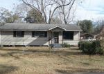 Foreclosed Home in Mobile 36612 3712 WECO ST - Property ID: 3496539