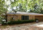 Foreclosed Home in Eight Mile 36613 4945 GARTMAN LN - Property ID: 3496549