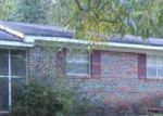 Foreclosed Home in Sylacauga 35150 447 PINE GROVE RD - Property ID: 3496551