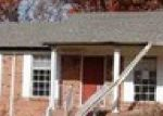Birmingham 35215 AL Property Details
