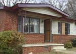 Foreclosed Home in Birmingham 35228 1416 BRIGHTON RD - Property ID: 3496591