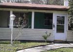 Foreclosed Home in Vero Beach 32960 975 29TH AVE - Property ID: 3496892
