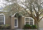 Foreclosed Home in Oviedo 32766 2480 DOUBLE TREE PL - Property ID: 3497121