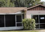 Foreclosed Home in Orlando 32807 5956 FISH CT - Property ID: 3497163