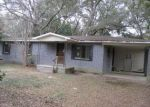 Foreclosed Home in Pensacola 32526 5908 LAROSA ST - Property ID: 3497288