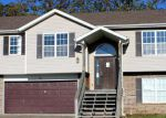 Foreclosed Home in Branson 65616 190 FOREST LN - Property ID: 3497338