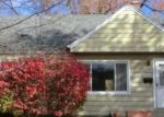 Foreclosed Home in Saint Clair Shores 48080 21615 ALGER ST - Property ID: 3497570