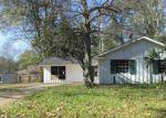 Baton Rouge 70814 LA Property Details