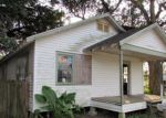 Foreclosed Home in Houma 70360 1124 DEWEY ST - Property ID: 3497693