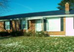 Foreclosed Home in Flemingsburg 41041 251 RUCKER ST - Property ID: 3497761