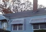 Atlanta 30307 GA Property Details