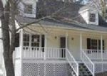 Foreclosed Home in Lawrenceville 30045 307 KINGS HILL CT - Property ID: 3498525
