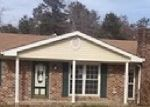Foreclosed Home in Rome 30165 10 LUCAS LN SW - Property ID: 3498588