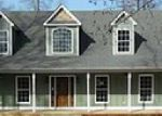Foreclosed Home in Cartersville 30120 256 CLINE DR SW - Property ID: 3498598