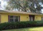 Foreclosed Home in Deland 32720 816 OVERHILL RD - Property ID: 3498742